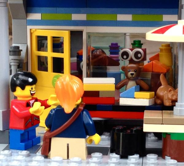 IMG_3371-LegoToyShop