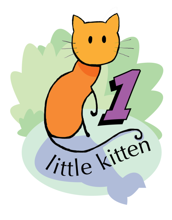 1-Little-Kitten-Artwork-lines-new-faced-v2