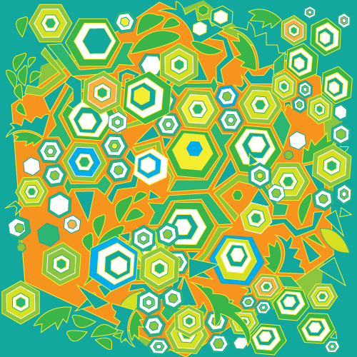 hope-in-green-and-orange.png