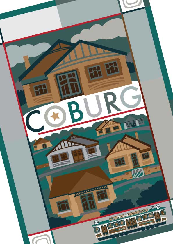 coburg-in-progress